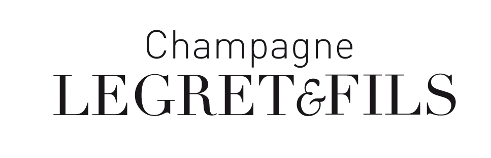 Champagne Legret & Fils